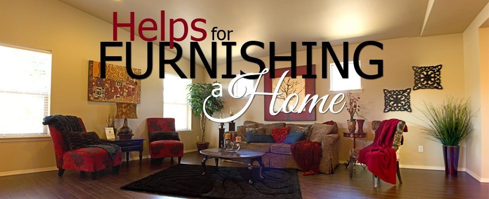 helps-for-furnishing