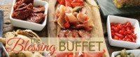 blessing-buffet